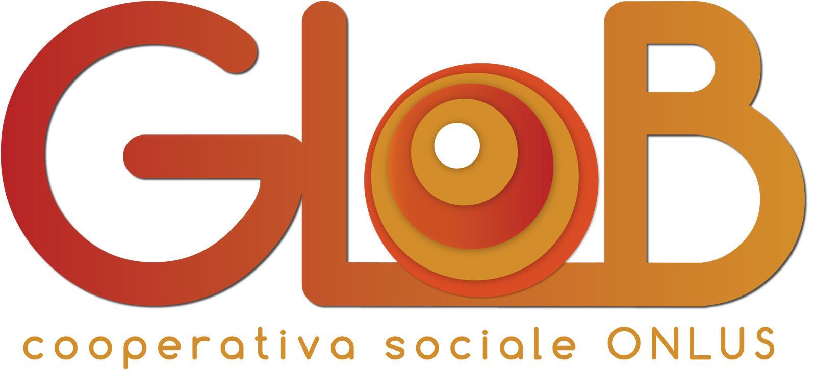 GLOB – COOPERATIVA SOCIALE