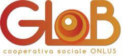 GLOB – COOPERATIVA SOCIALE ONLUS